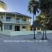 Belize-Ocenanfront-Property-Placencia15