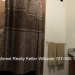 Belize-Ocenanfront-Property-Placencia17