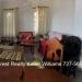 Belize-Ocenanfront-Property-Placencia19