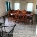 Belize-Ocenanfront-Property-Placencia2