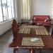 Belize-Ocenanfront-Property-Placencia20