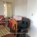 Belize-Ocenanfront-Property-Placencia21