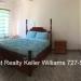 Belize-Ocenanfront-Property-Placencia22