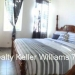 Belize-Ocenanfront-Property-Placencia23