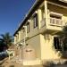 Belize-Ocenanfront-Property-Placencia30