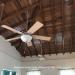 Belize-Ocenanfront-Property-Placencia32