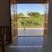 Belize-Ocenanfront-Property-Placencia36