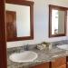 Belize-Ocenanfront-Property-Placencia5