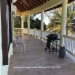 Belize-Ocenanfront-Property-Placencia6