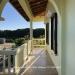 Belize-Ocenanfront-Property-Placencia7