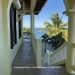 Belize-Ocenanfront-Property-Placencia8