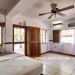 Belize-Three-Storey-Home-in-Placencia1