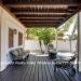Belize-Three-Storey-Home-in-Placencia11