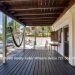 Belize-Three-Storey-Home-in-Placencia12