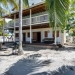 Belize-Three-Storey-Home-in-Placencia13