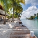 Belize-Three-Storey-Home-in-Placencia14