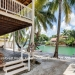 Belize-Three-Storey-Home-in-Placencia15