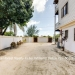 Belize-Three-Storey-Home-in-Placencia16
