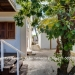 Belize-Three-Storey-Home-in-Placencia17