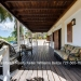 Belize-Three-Storey-Home-in-Placencia18