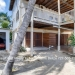 Belize-Three-Storey-Home-in-Placencia19