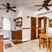 Belize-Three-Storey-Home-in-Placencia2