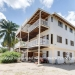 Belize-Three-Storey-Home-in-Placencia20