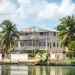 Belize-Three-Storey-Home-in-Placencia21