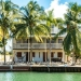 Belize-Three-Storey-Home-in-Placencia22