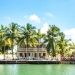 Belize-Three-Storey-Home-in-Placencia23