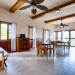 Belize-Three-Storey-Home-in-Placencia24