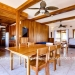 Belize-Three-Storey-Home-in-Placencia27