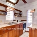Belize-Three-Storey-Home-in-Placencia3