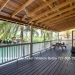 Belize-Three-Storey-Home-in-Placencia39