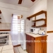 Belize-Three-Storey-Home-in-Placencia4