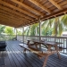 Belize-Three-Storey-Home-in-Placencia40
