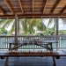 Belize-Three-Storey-Home-in-Placencia41