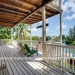 Belize-Three-Storey-Home-in-Placencia43