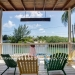 Belize-Three-Storey-Home-in-Placencia44