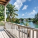 Belize-Three-Storey-Home-in-Placencia45