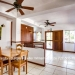 Belize-Three-Storey-Home-in-Placencia5