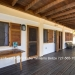 Belize-Three-Storey-Home-in-Placencia8