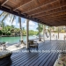 Belize-Three-Storey-Home-in-Placencia9