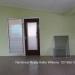 Belmopan Belize Small Concrete Home10