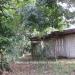 Belmopan Belize Small Concrete Home12