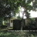 Belmopan Belize Small Concrete Home13