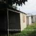 Belmopan Belize Small Concrete Home16