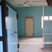 Belmopan Belize Small Concrete Home17
