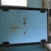 Belmopan Belize Small Concrete Home18