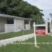 Belmopan Belize Small Concrete Home19
